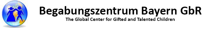 Begabungszentrum Bayern GbR